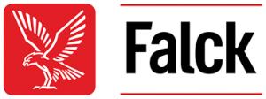 Catering København FINEDINING Falck