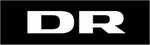 Catering københavn logo dr